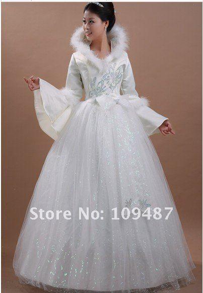 bridesmaid dresses online canada cheap