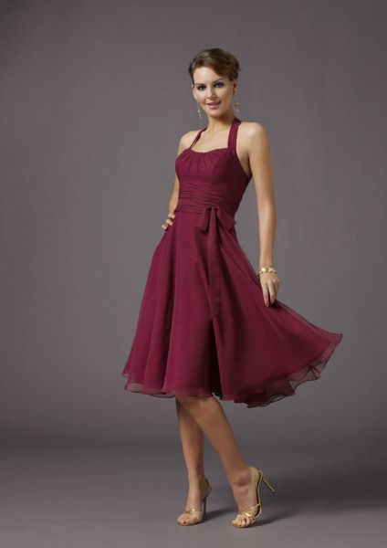 bridesmaid dresses with sleeves pinterest
