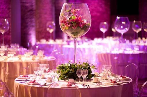 budget-wedding-decor-ideas-10