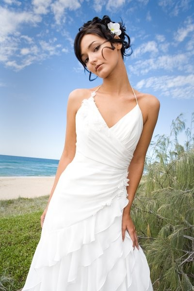 casual-beach-mother-of-bride-dresses