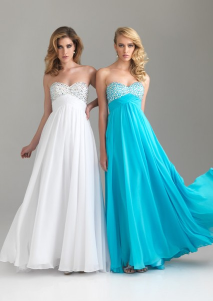 cheap-2015-long-sparkly-sequin-mint-green-chiffon-font-b-bridesmaid-b-font-font-b-dresses