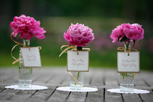 cheap-wedding-decorations-and-ideas