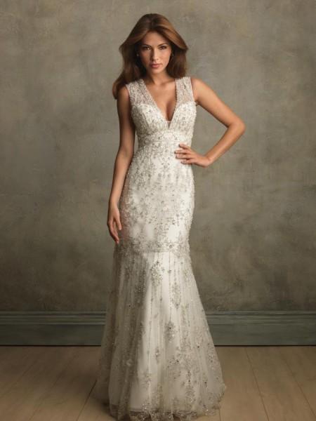 choosing-bridesmaid-dresses