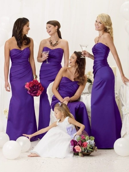 fancy_sheathcolumn_sleeveless_sweetheart_satin_floor-length_ruched_bridesmaid_dresses