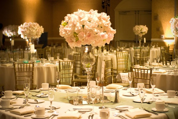 flower-wedding-decorators-chandigarh2