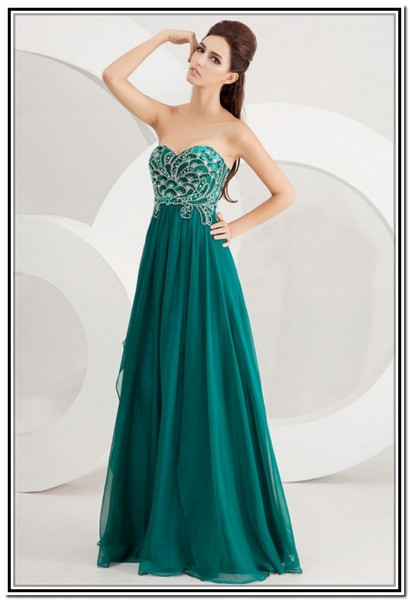 great-gatsby-style-dresses-cheap