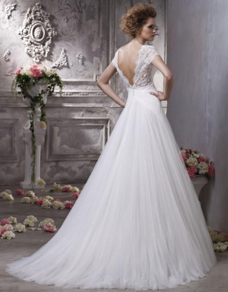 how-to-choose-bridesmaids-dresses