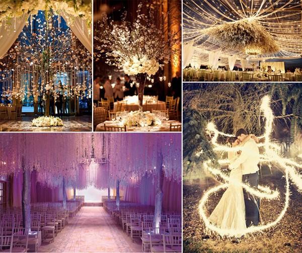 impressive-sparkling-amazing-wedding-decoration-ideas