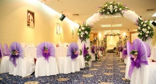 inspired vintage wedding diy ideas sample