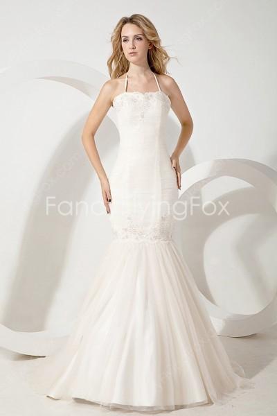 mermaid-bridal-gowns-2267-a