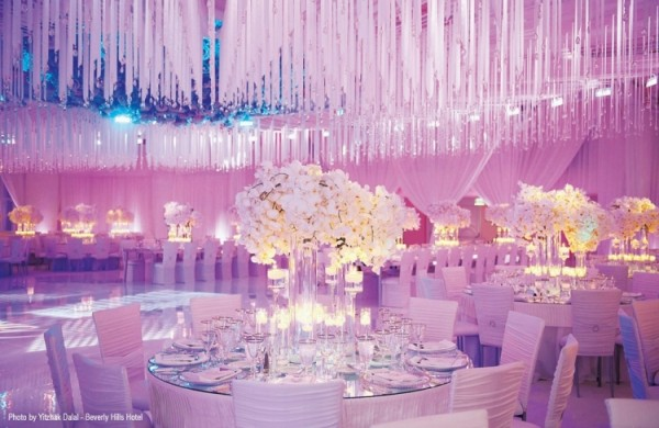 outdoor wedding decoration ideas pictures