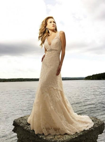 plus size wedding dress rental in atlanta ga