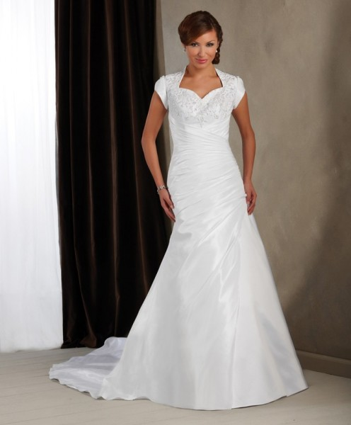 plus-size-wedding-dresses-cheap
