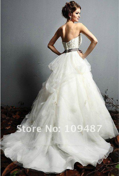 semi formal dresses plus size cheap