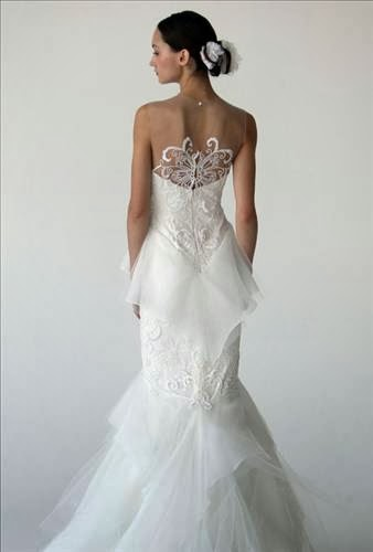 tea length wedding dresses with sleeves uk