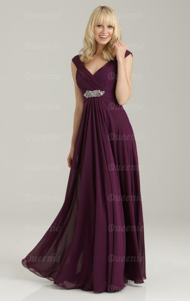 unique-chiffon-fuchsia-bridesmaid-dress-bnnak0128-7397-6
