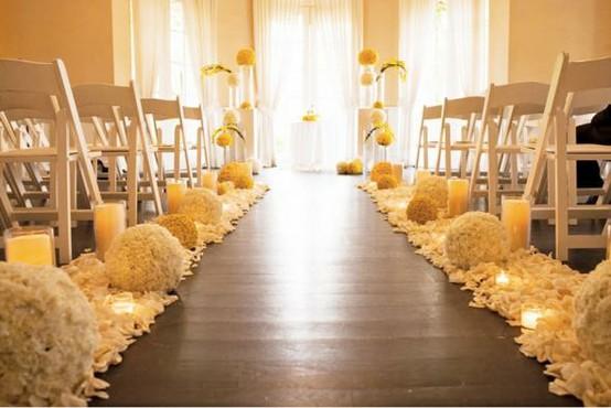 unique-wedding-decoration-ideas-1
