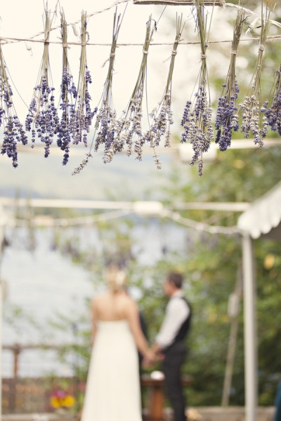wedding-decorations-diy-diy-lavender-infused-woodsy-wedding-studio-diy-pict
