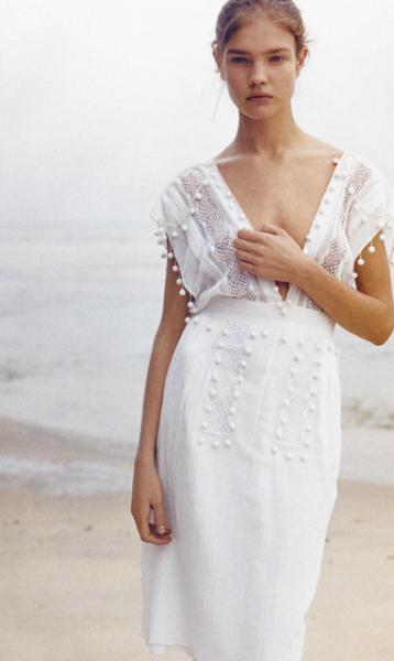 wedding dresses 2015 pictures