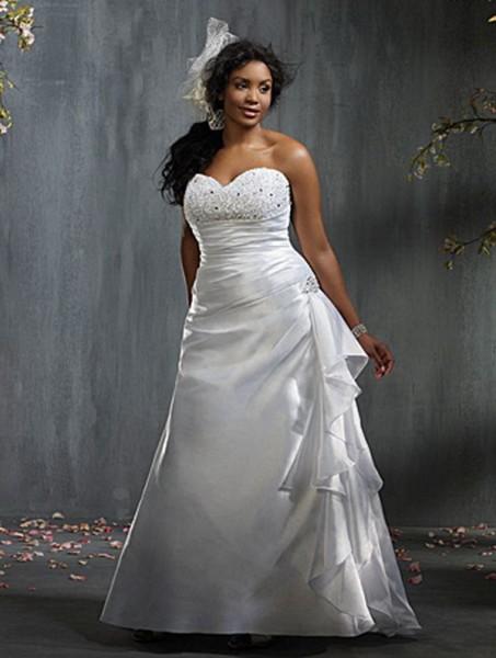 wedding dresses 2015 pinterest