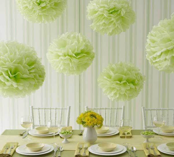 wedding-table-decoration-ideas-diy