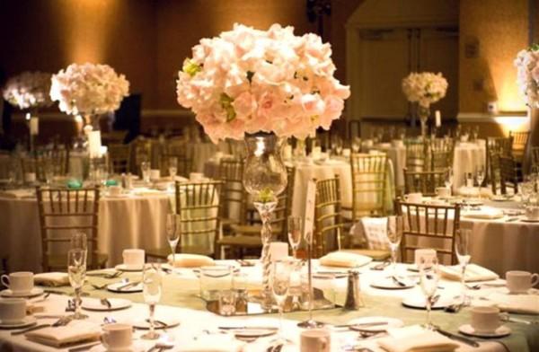 wedding-table-decorations-ideas-weddingideast.com_