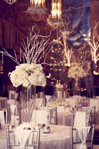 winter-wedding-table-decor-ideas-23