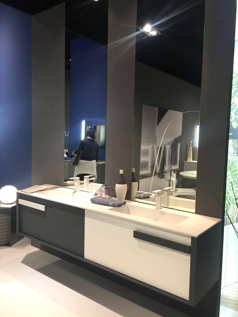 Bathroom Vanities Designs - Get Suited One to Your ...