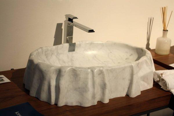 Nami Kreeo wash basin