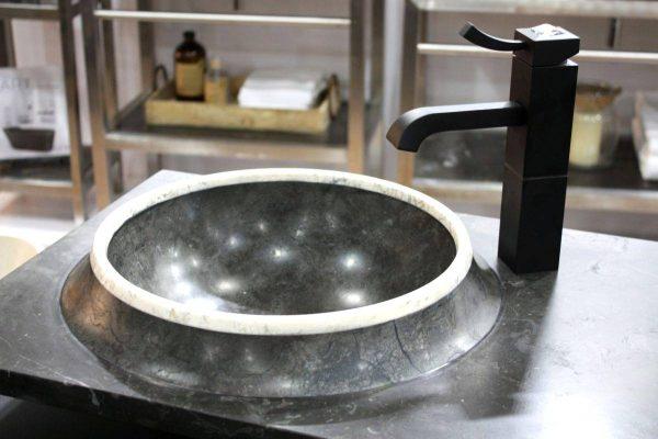 Unik Stone Modern Wash basin