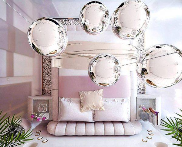 breathtaking-light-pink-bedroom