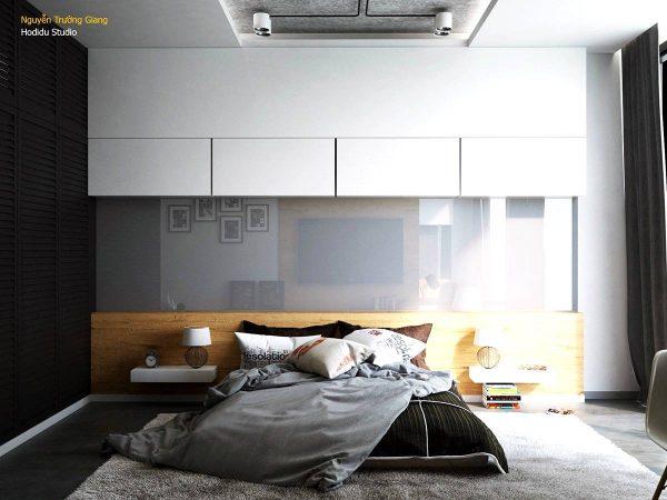 wall texture inspiration